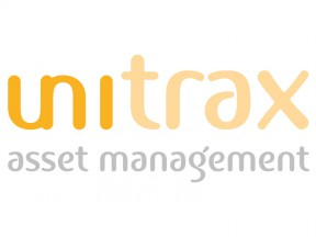 UNITRAX Unitrax Cloud Based Asset Management Platform for Healthcare Facilities