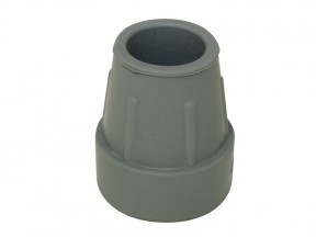 6955 Tip 25mm Grey